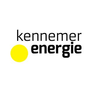 https://klimaatlab.nl/wp-content/uploads/2017/03/Logo-Kennemer-Energie.png