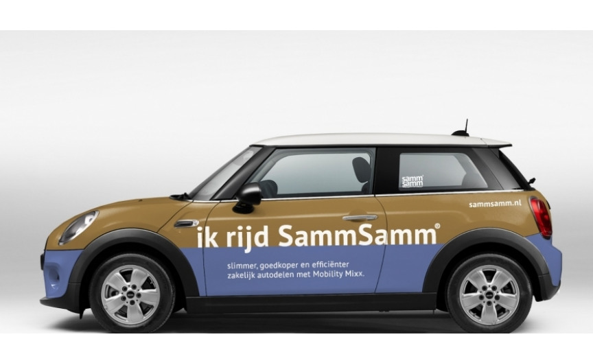 SammSamm