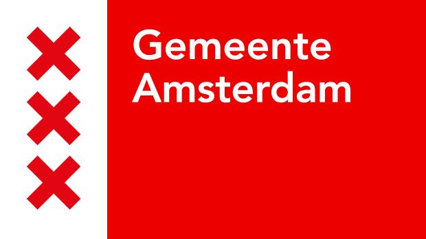 https://klimaatlab.nl/wp-content/uploads/2021/01/Amsterdam_logo.png