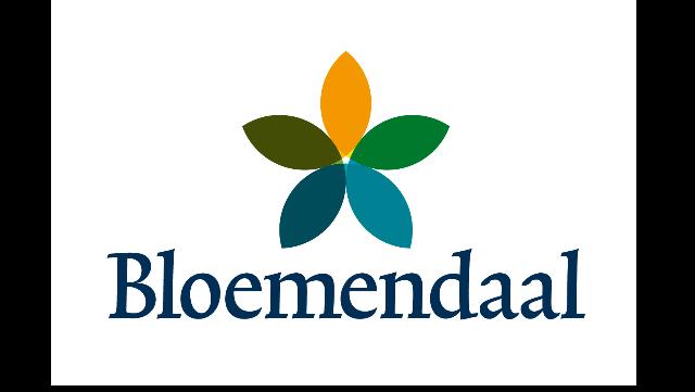 https://klimaatlab.nl/wp-content/uploads/2021/01/Bloemendaal_logo.png