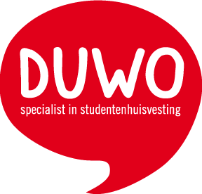 https://klimaatlab.nl/wp-content/uploads/2021/01/DUWO_logo.png