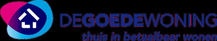 https://klimaatlab.nl/wp-content/uploads/2021/01/De-Goede-Woning_logo.png