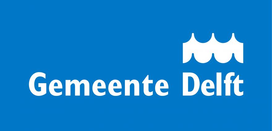 https://klimaatlab.nl/wp-content/uploads/2021/01/Delft_logo.png