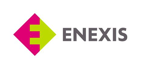 https://klimaatlab.nl/wp-content/uploads/2021/01/Enexis_logo.jpg