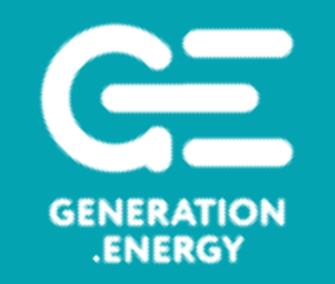 https://klimaatlab.nl/wp-content/uploads/2021/01/Generation.Energy_logo.png