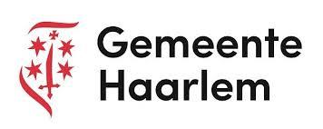 https://klimaatlab.nl/wp-content/uploads/2021/01/Haarlem_logo.jpg
