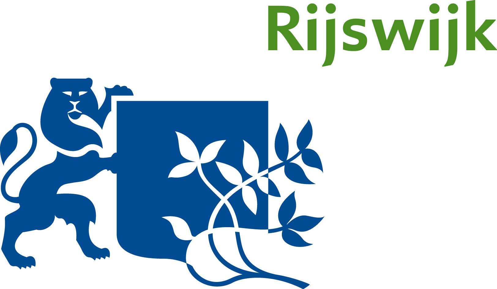https://klimaatlab.nl/wp-content/uploads/2021/01/Rijswijk_logo.jpg