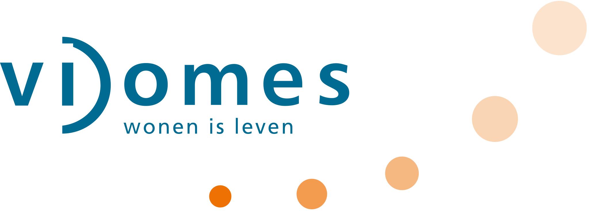 https://klimaatlab.nl/wp-content/uploads/2021/01/Vidomes_logo.jpg