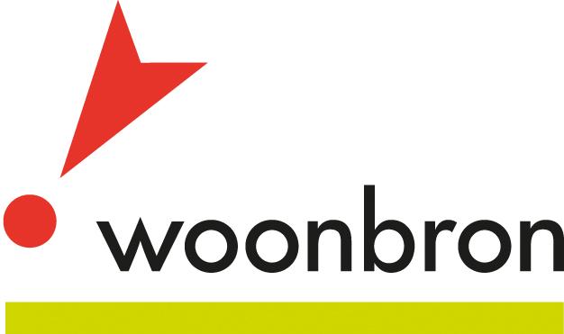 https://klimaatlab.nl/wp-content/uploads/2021/01/Woonbron_logo.jpg