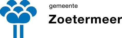 https://klimaatlab.nl/wp-content/uploads/2021/01/Zoetermeer_logo.jpg